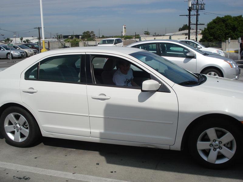 Alamo Rent A Car  Rental Car Deals Cheap Last Minute